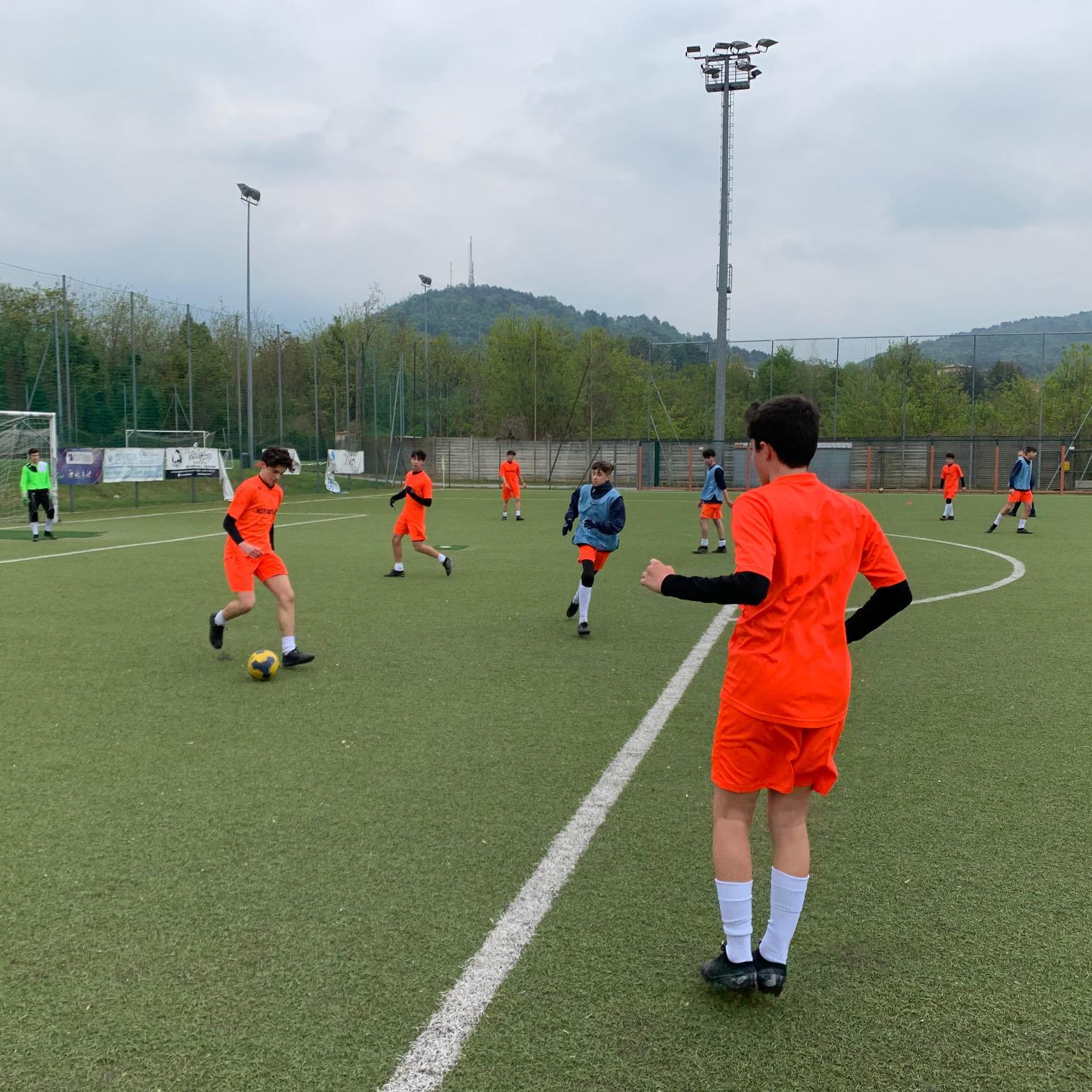 Cittadella calcio