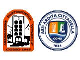ASD Cittadella e Ardita Cittadella Logo